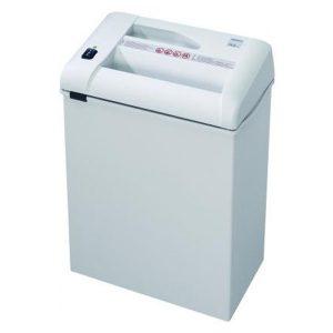 EBA Deskside Paper Shredders  1121