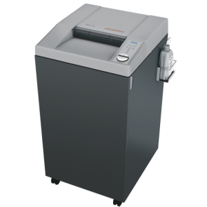 EBA Office Paper Shredders 5131