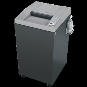 EBA Office Paper Shredders 5131