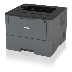 brother HLL6200DW Business Laser Printer with Wireless Networking, Duplex Printing, and Large Paper Capacity