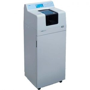 Vacuum Money Counter PV-30