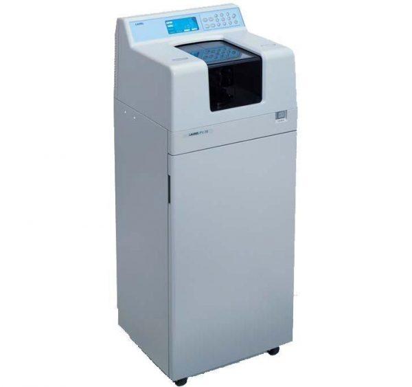 Vacuum Money Counter PV-30